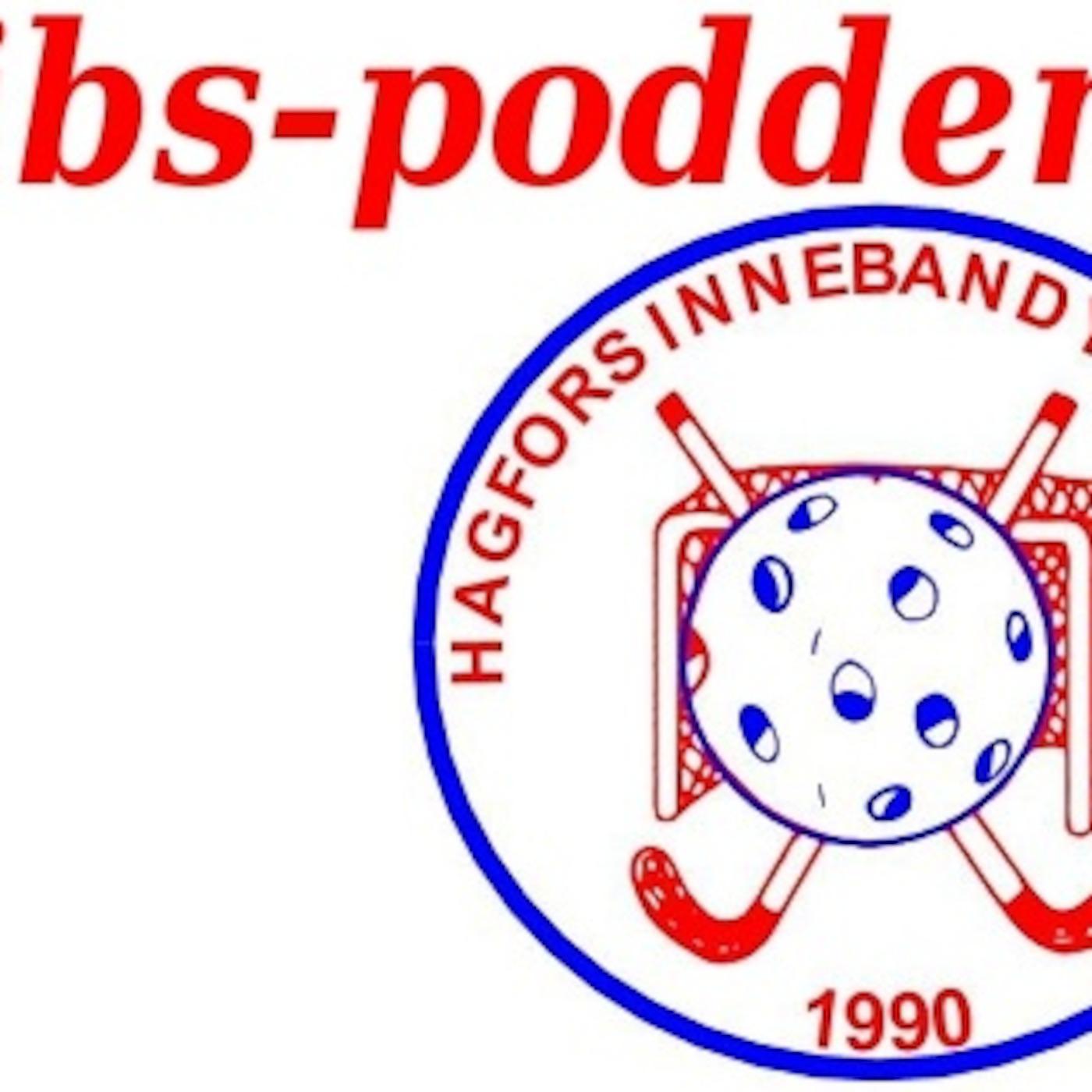 Hibs-podden