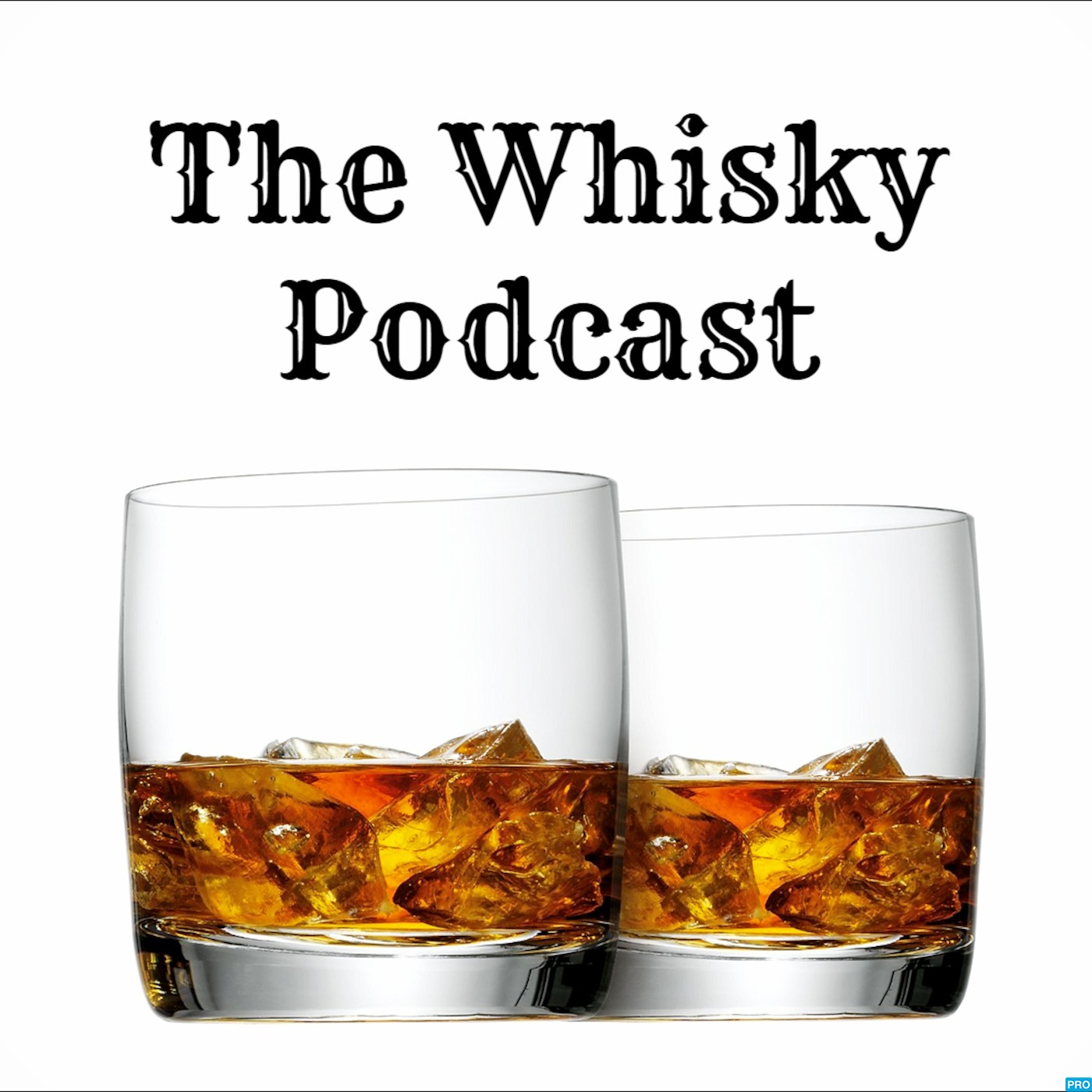 The Whisky Podcast
