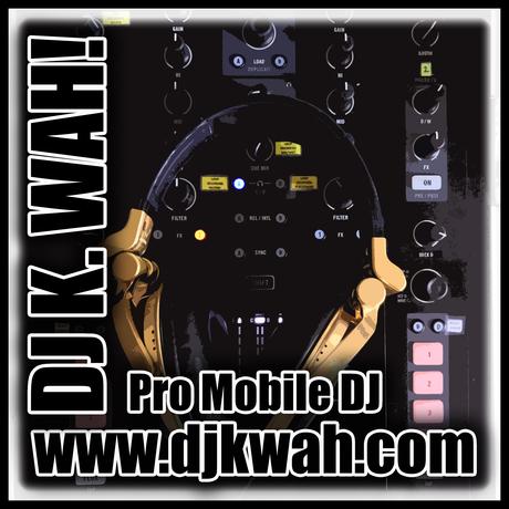 Dj Intros Free Download