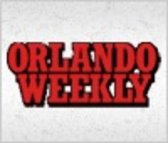 WMFE - Orlando Weekly's Podcast