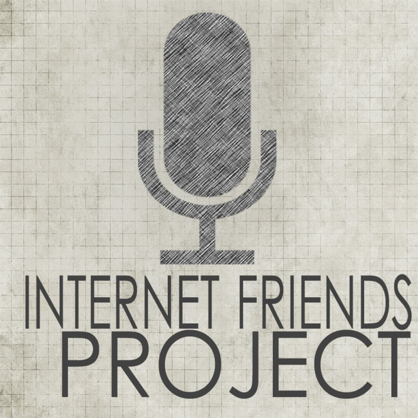 INTERNET FRIENDS PROJECT
