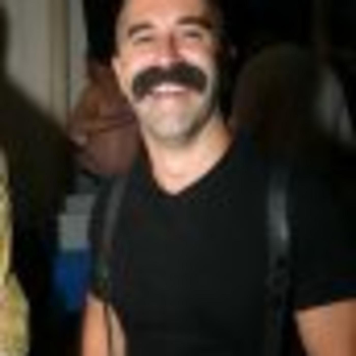 Fernando Delas Carnevali