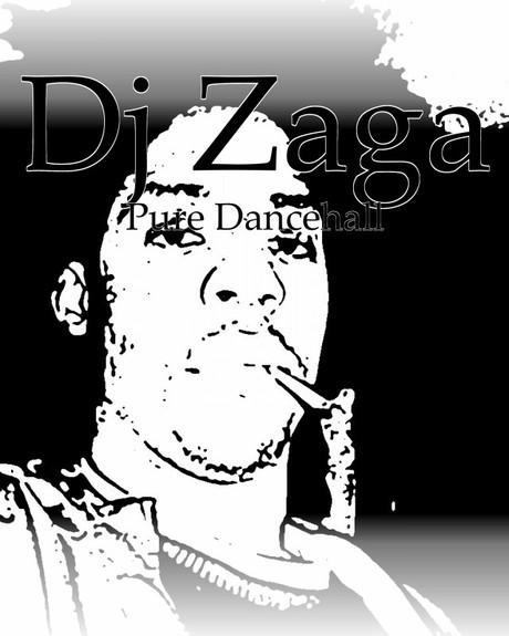 gangstar rio 240x320 jar