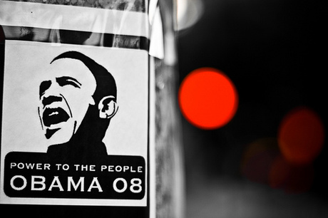 black power to the people usa america obama barack flickr soul funk disco ohm collective phil toke obama tribute mix sydney
