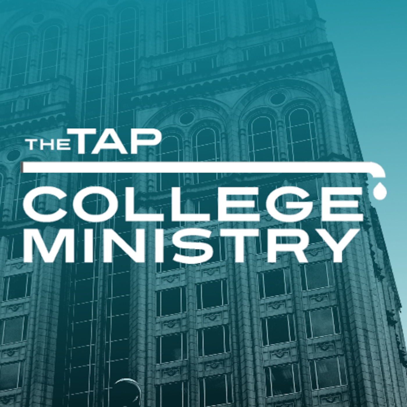 The Tap College Ministry - Daystar Church