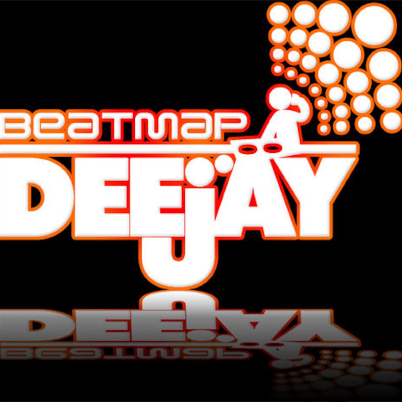 BeatMap Grooves