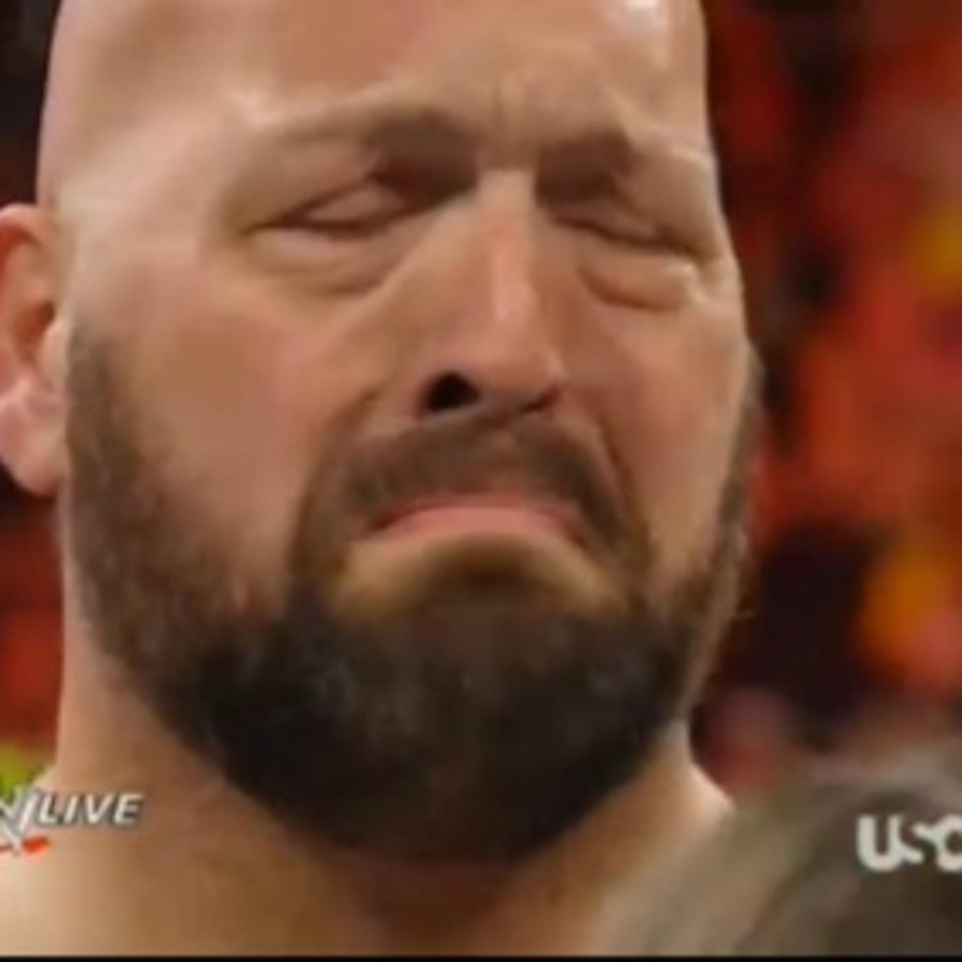 We Got NXT!