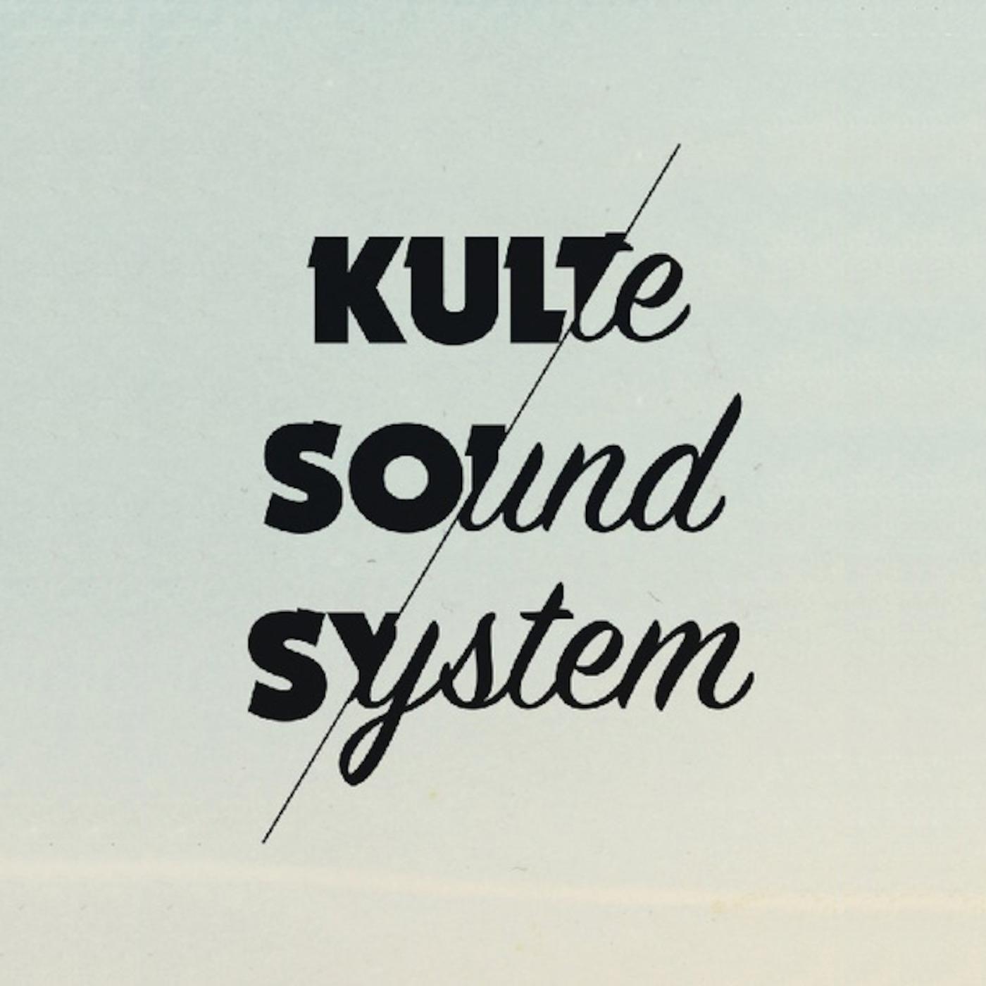Kulte Sound System