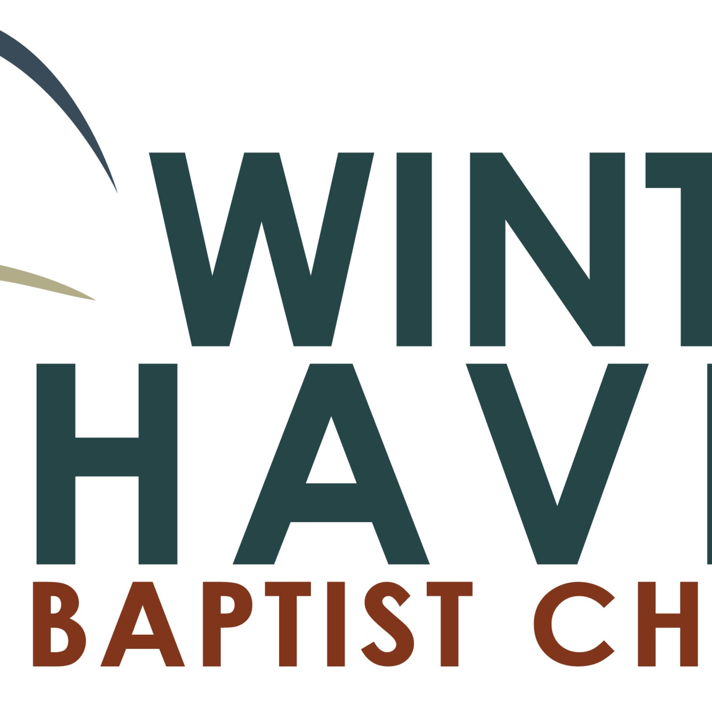 Winter Haven Baptist Church's Podcast