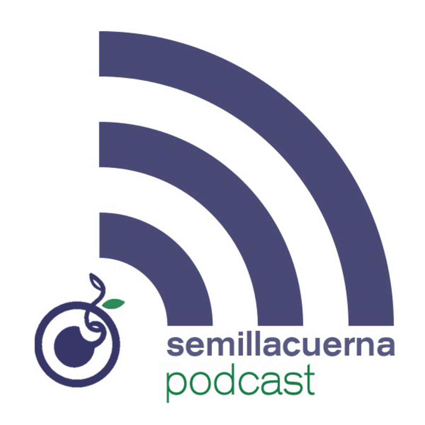 Semilla de Mostaza Cuernavaca Podcast