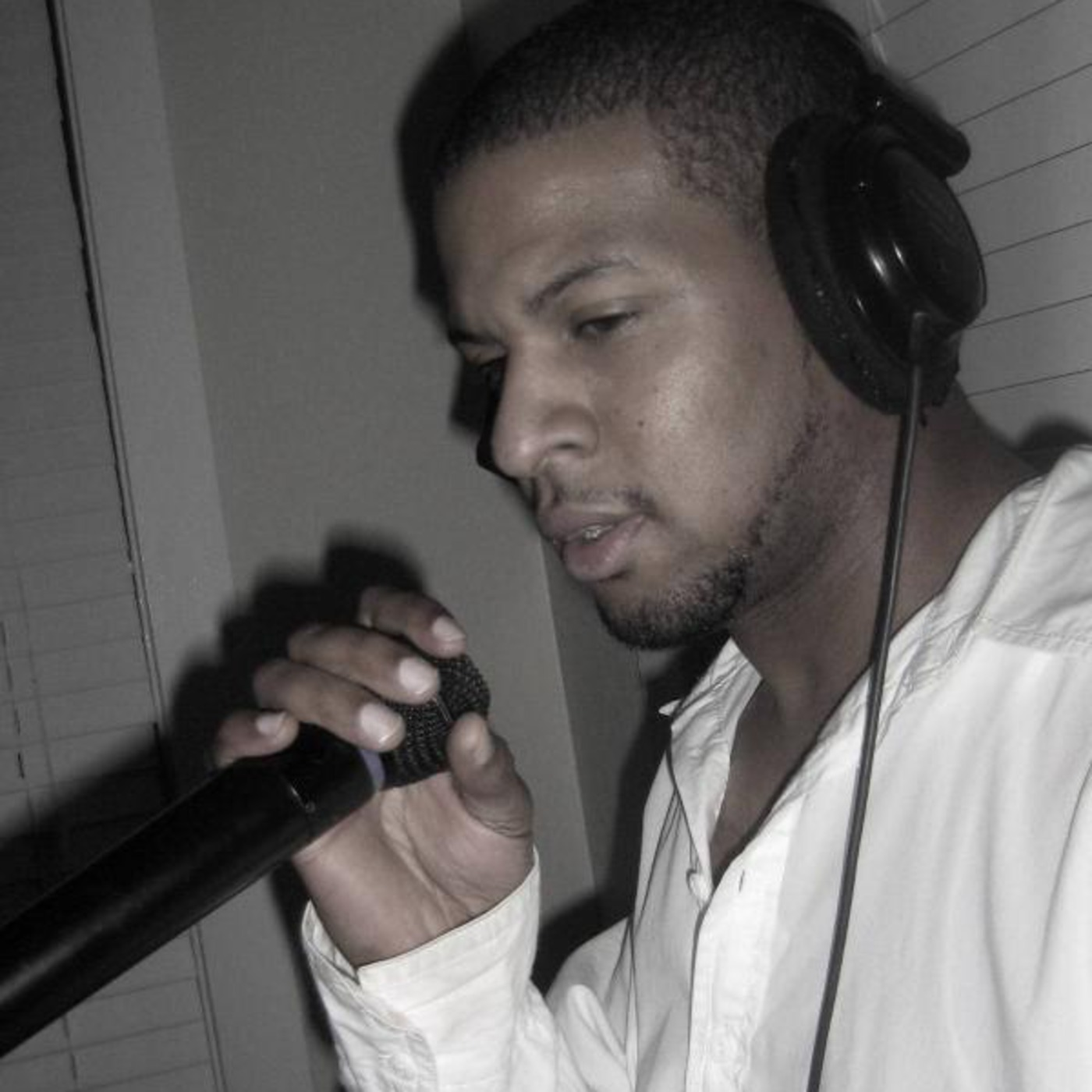 DJ SELECT's Soul Mix | Listen Free on Castbox