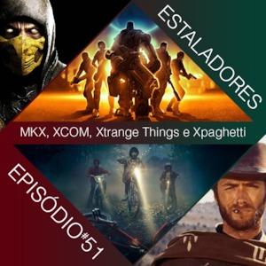 Estaladores Podcast - Portal 300x300_11576751
