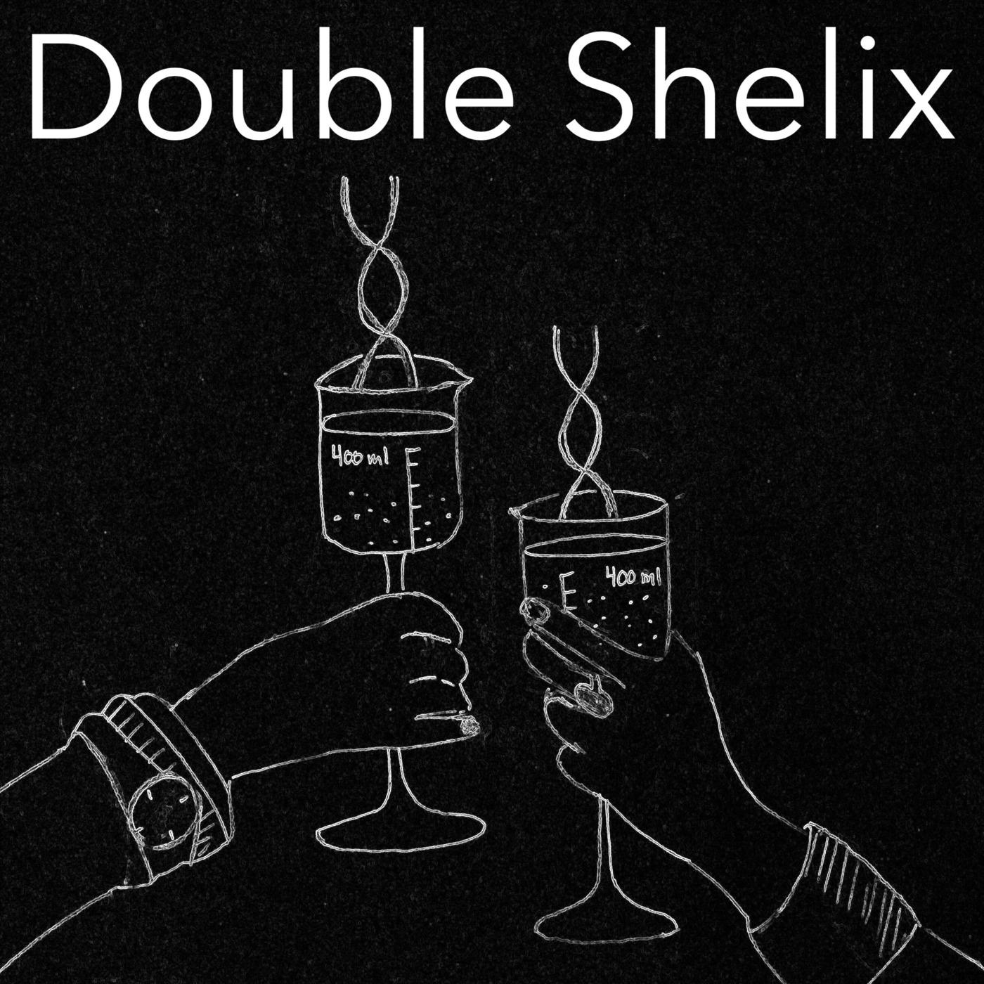 Double Shelix