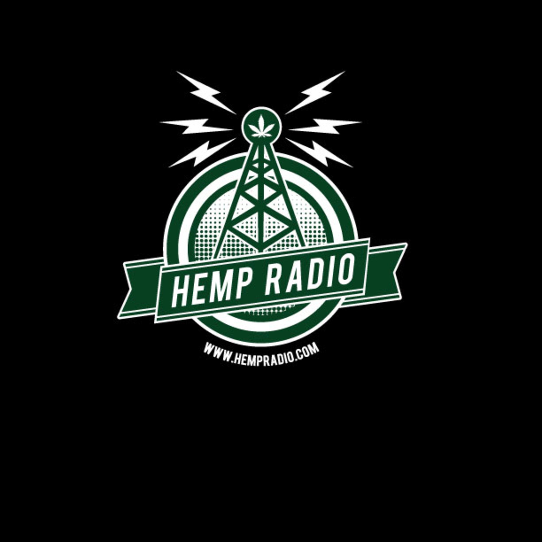 Hemp Radio