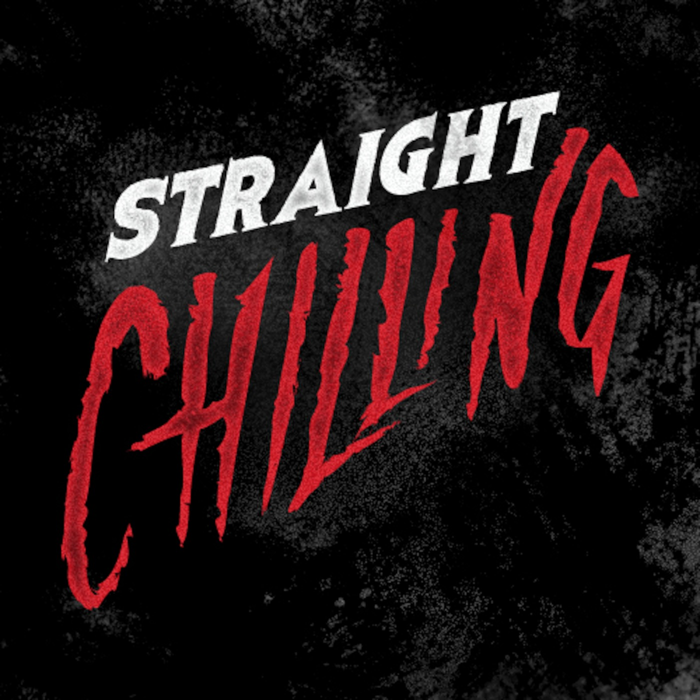 Straight Chilling