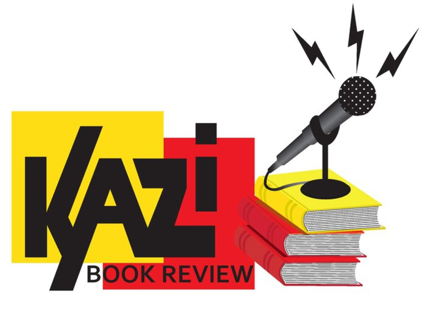KAZI 88.7 FM Book Review