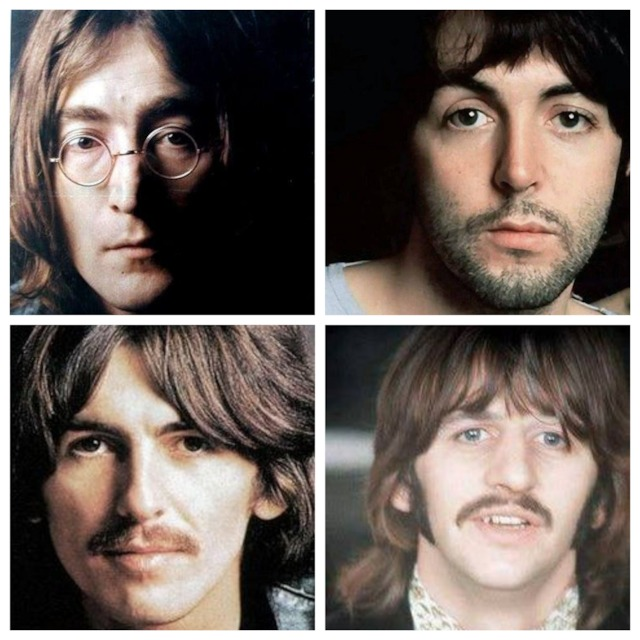 The Beatles Good Night Take 5 Dvd Snipit White Album Sessions 1968 Outtakes