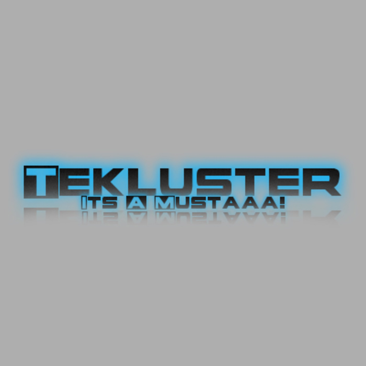 Tekluster Podcast