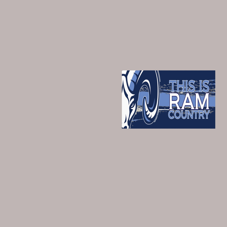 RAMS in the AM - Dec 1