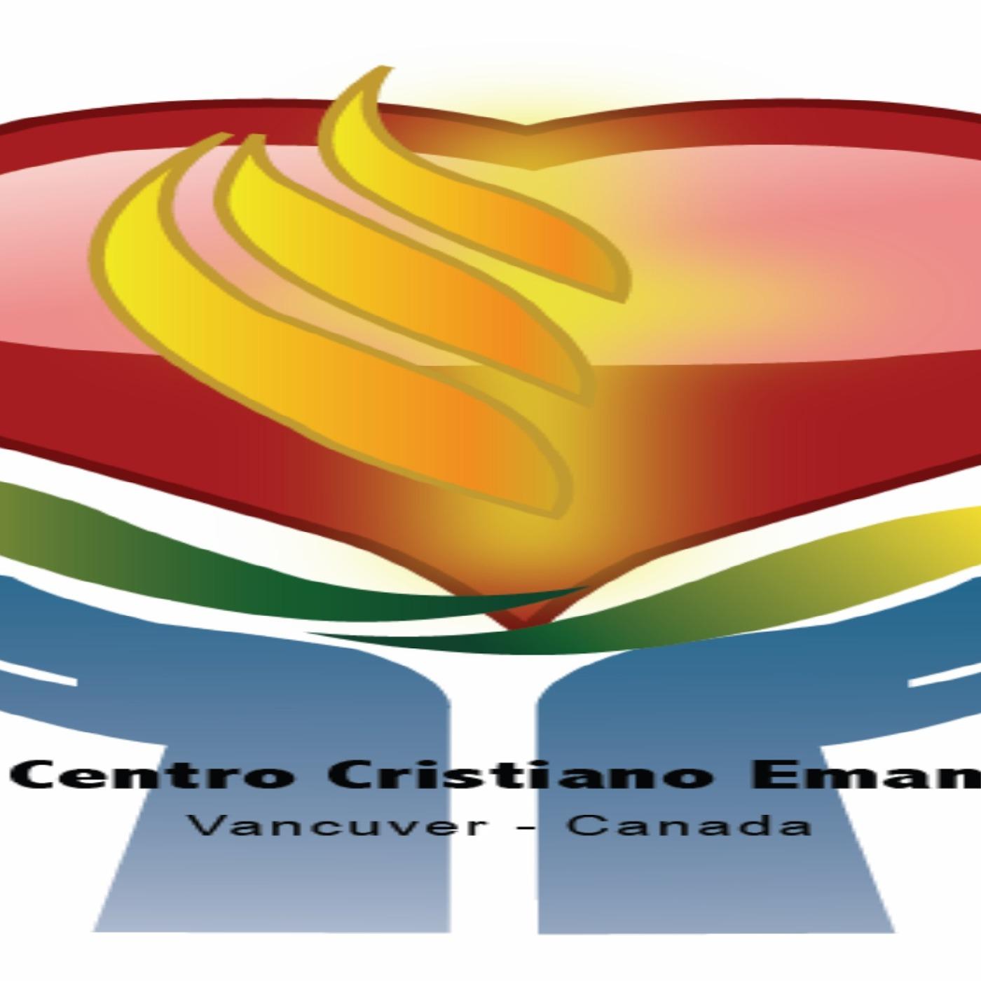 Centro Cristiano Emanuel