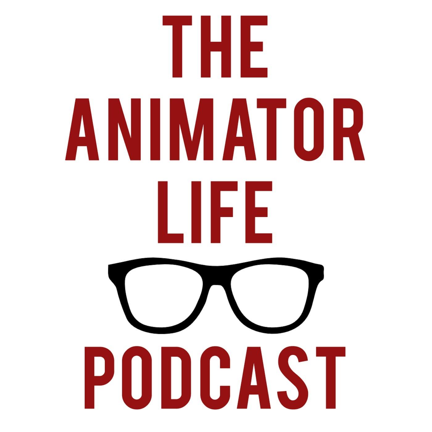 The Animator Life