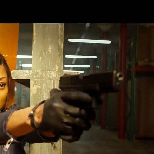 free movie online proud mary