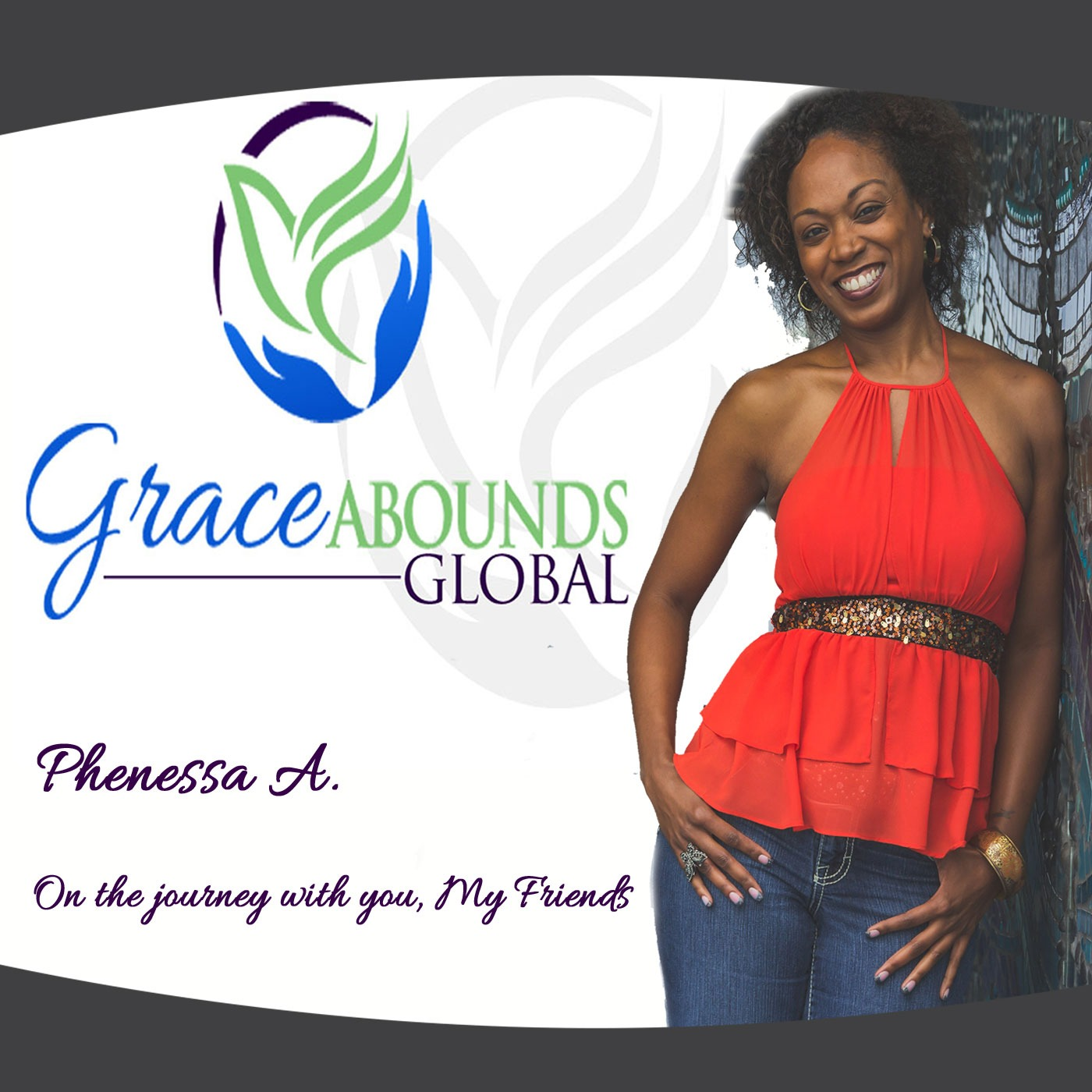 Grace Abounds Global