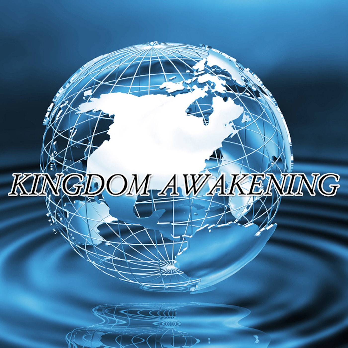 Kingdom Awakening