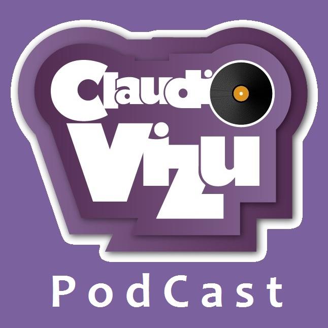 DJ Claudio Vizu