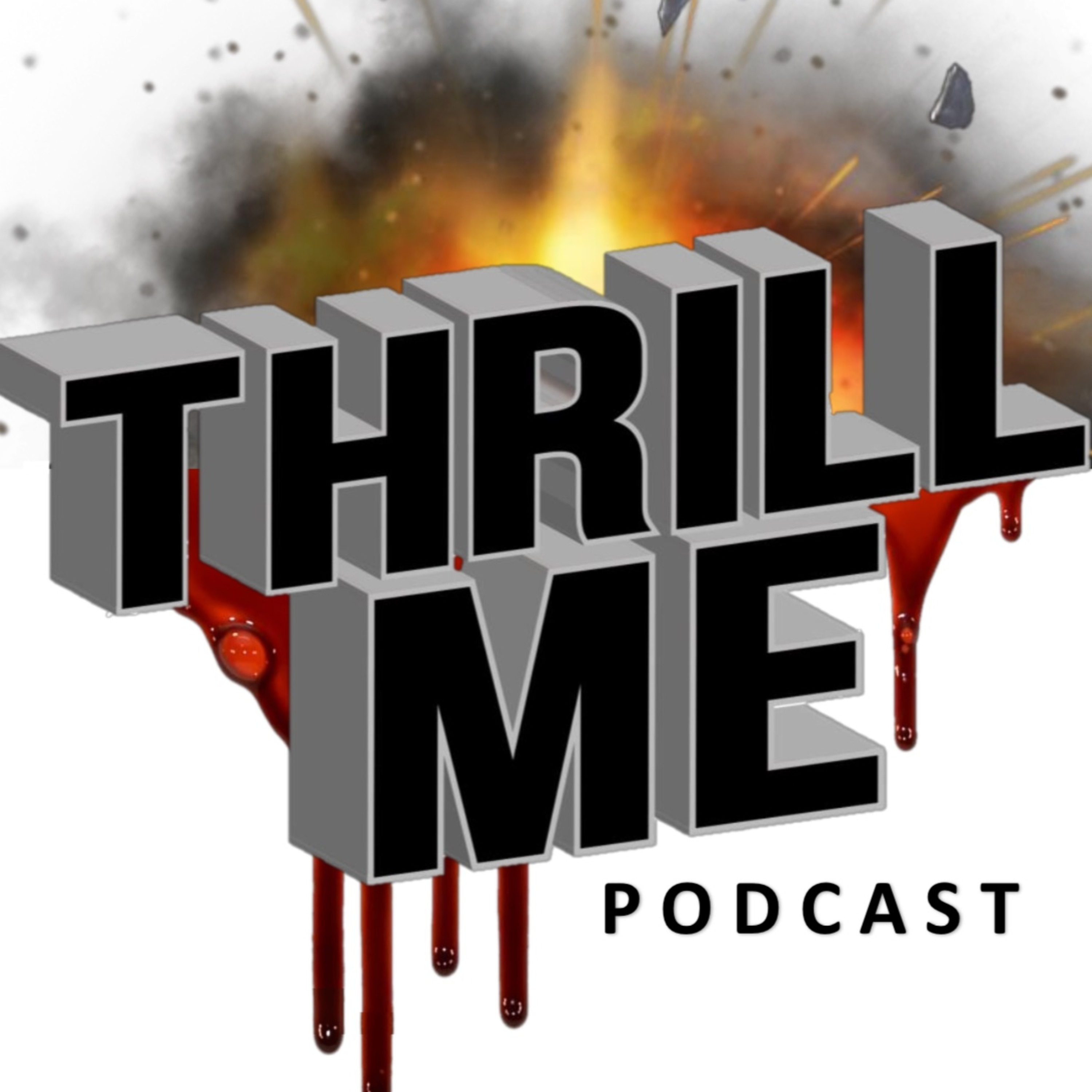 Thrill Me Commentary - Urban Legends: Final Cut (2000