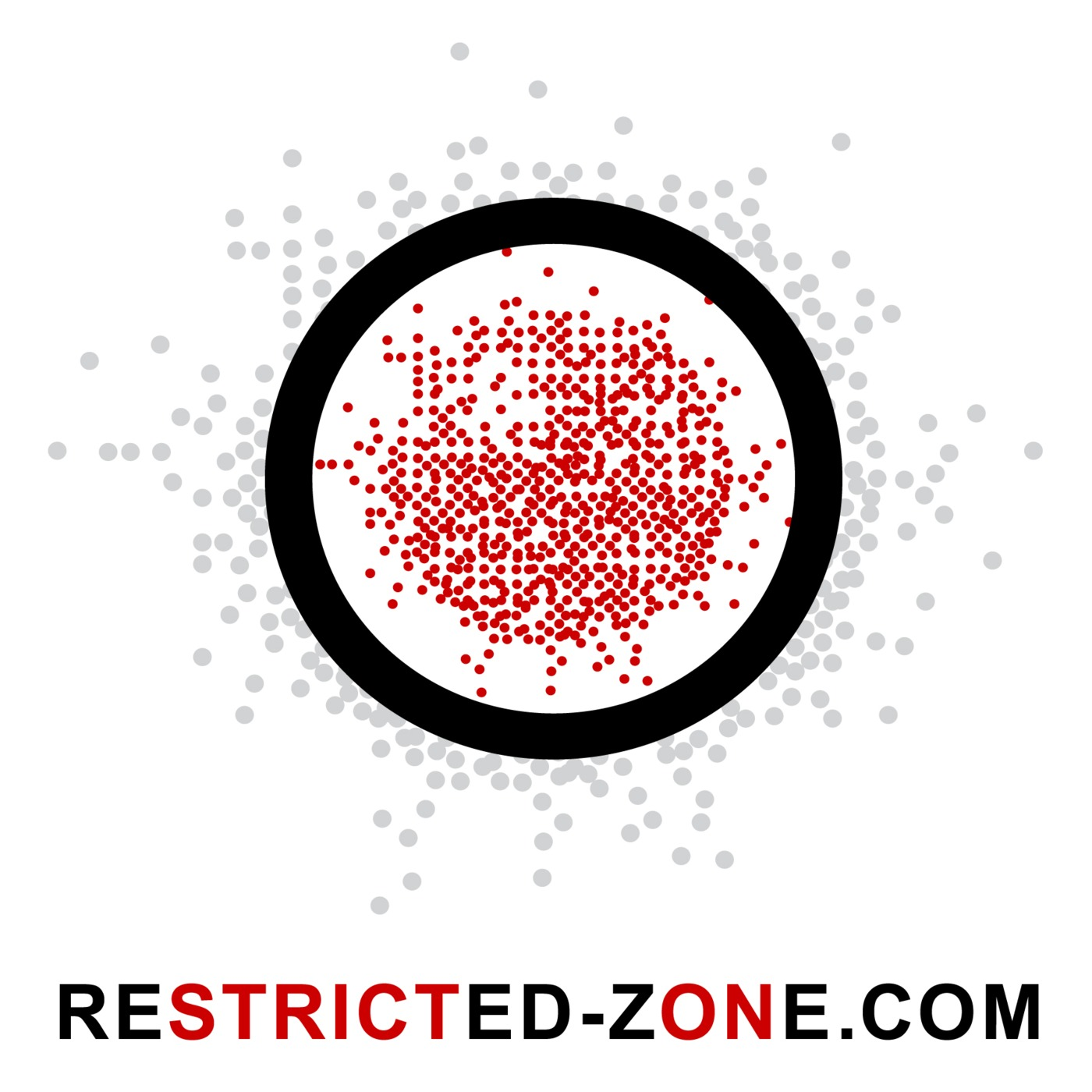 RESTRICTED-ZONE