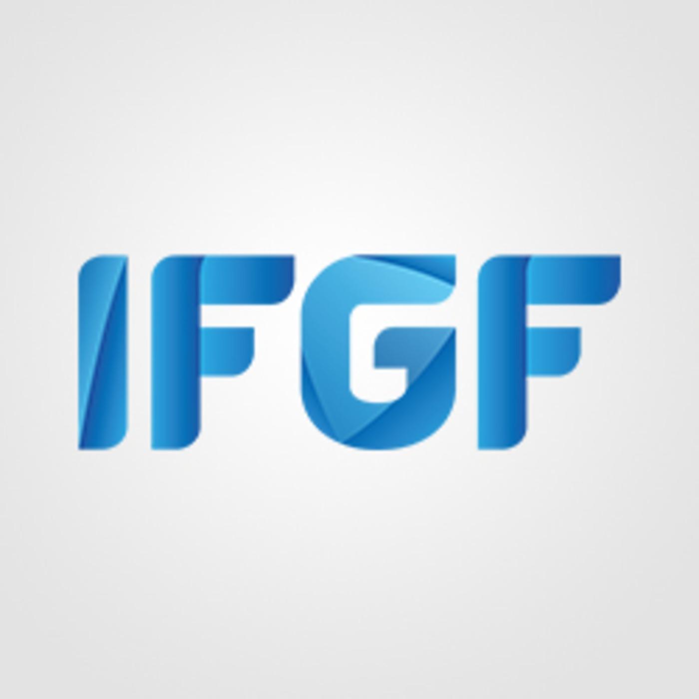 IFGF SEMARANG