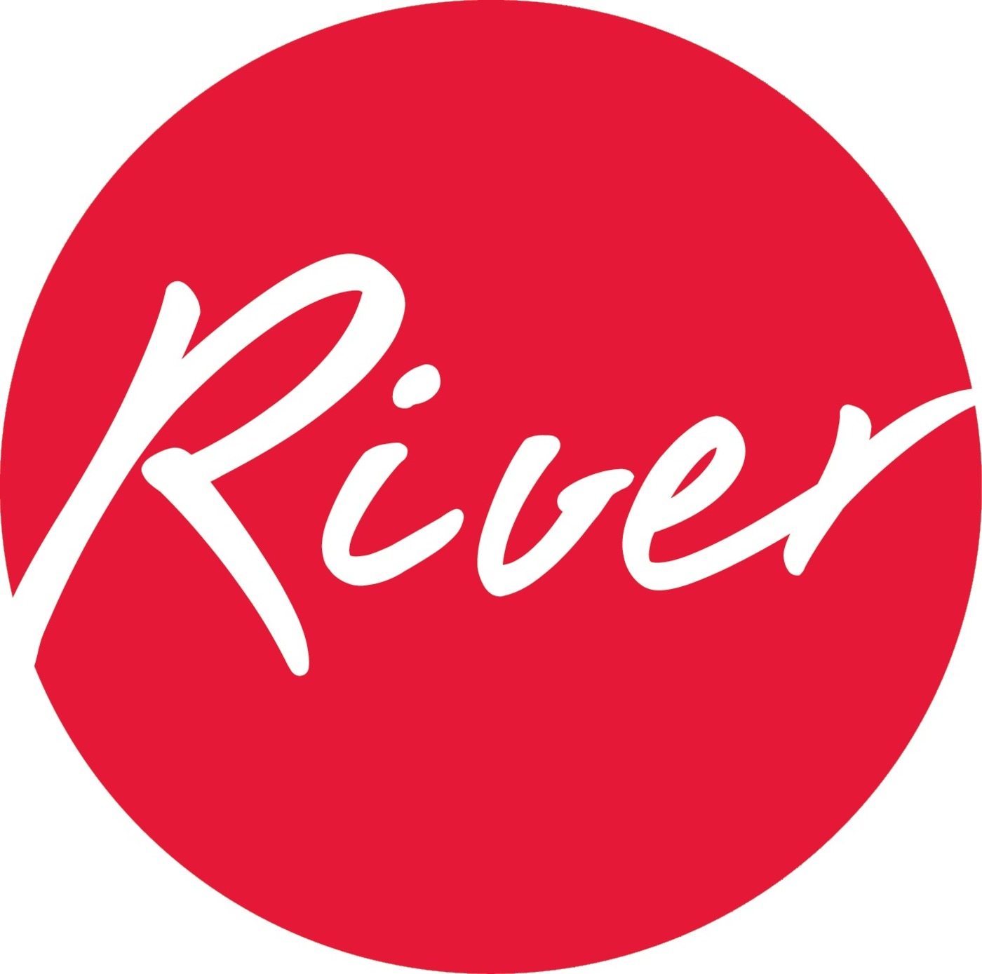 River Podcast