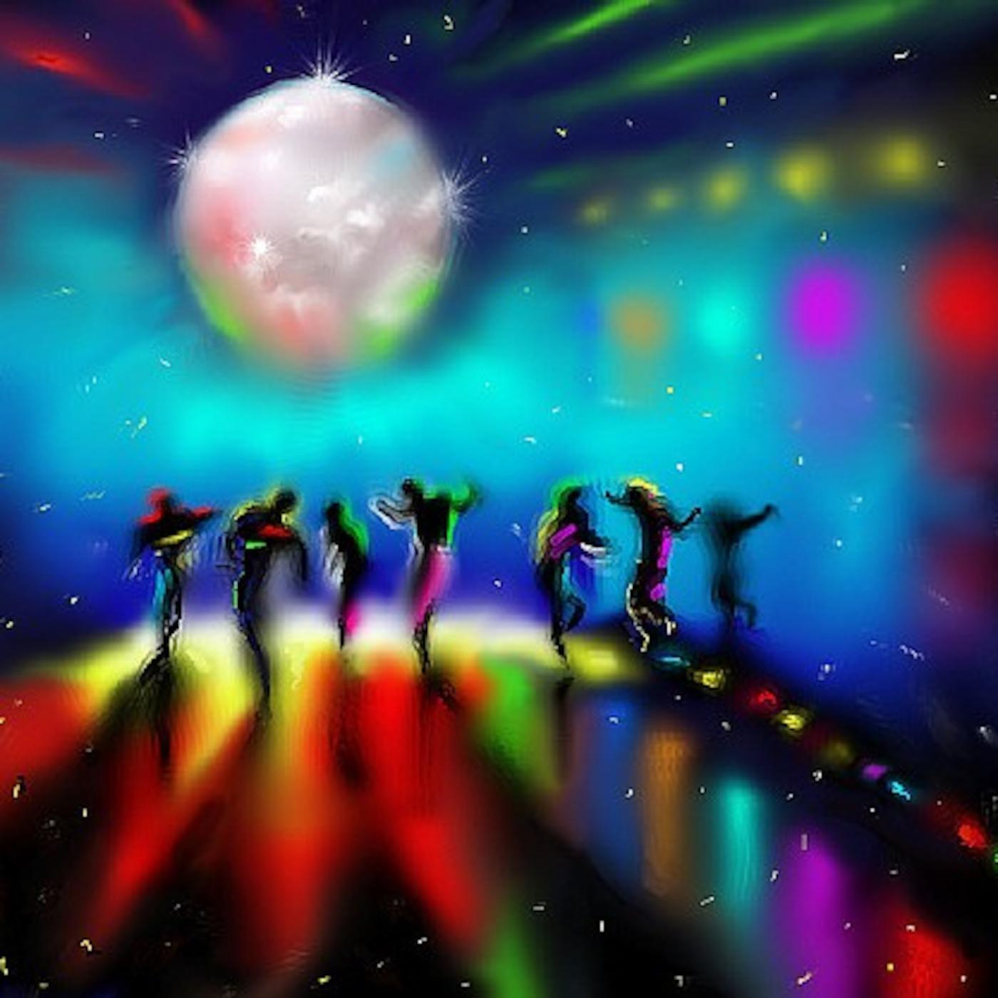 Секс в клубах и на дискотеках 14 фотография