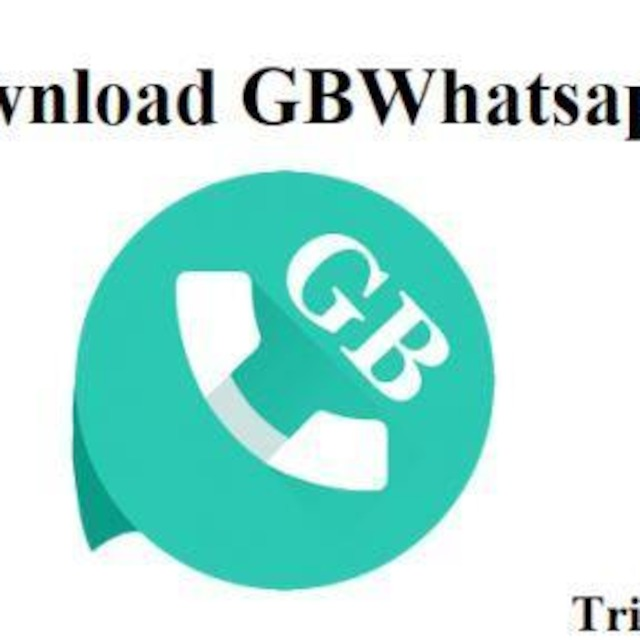 GBWhatsApp | Free Download GBWhatsApp APK App For Android