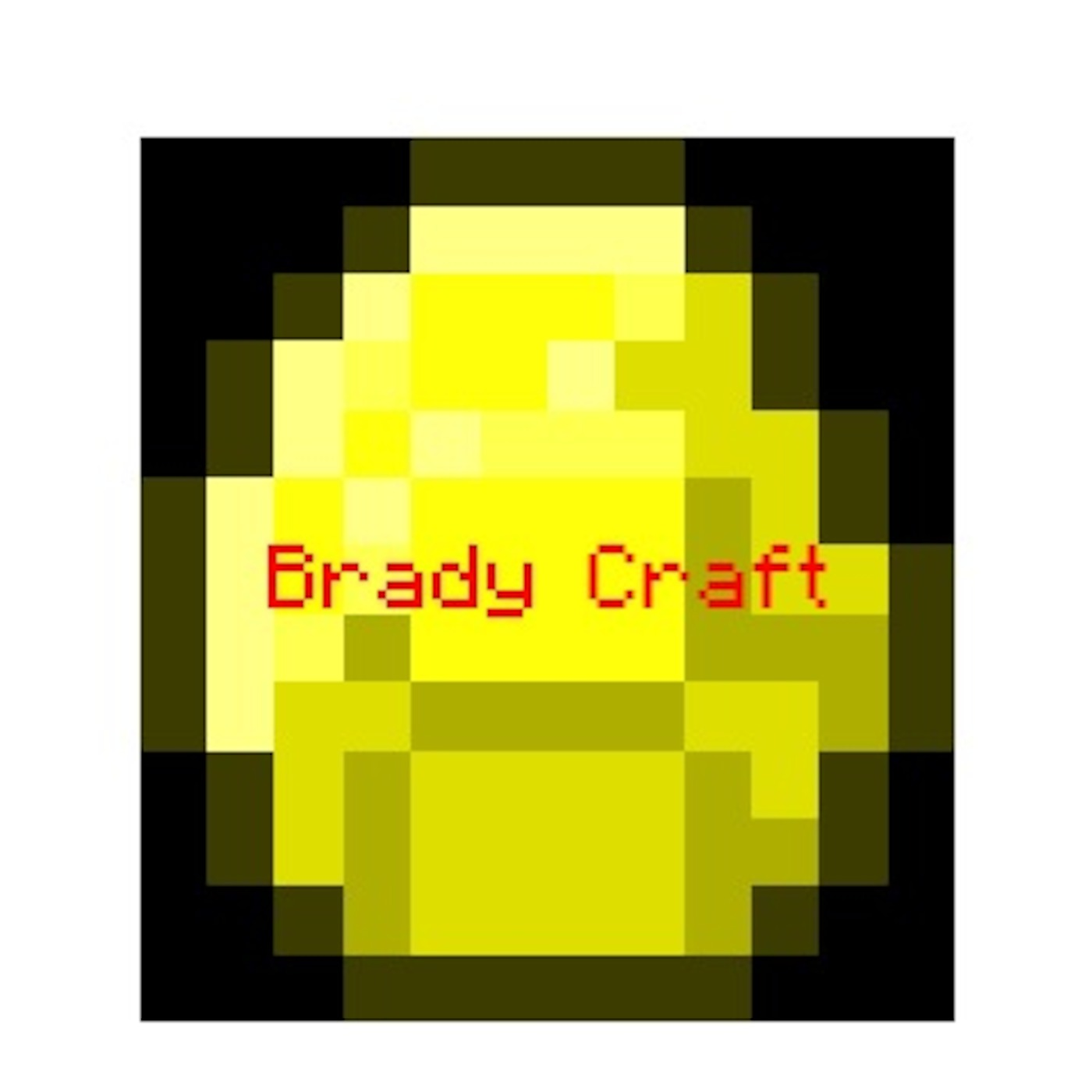 Brady Craft Podcasts