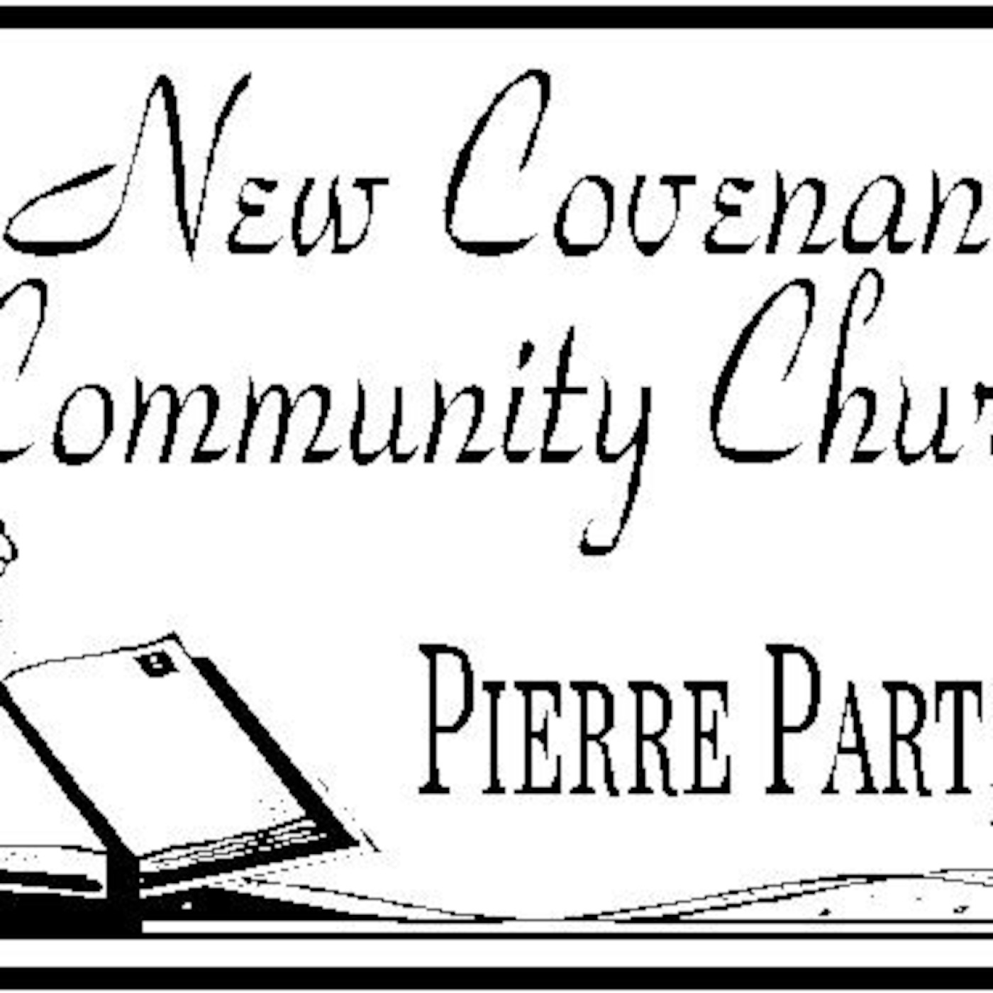 NewCovenantCCPP's Podcast