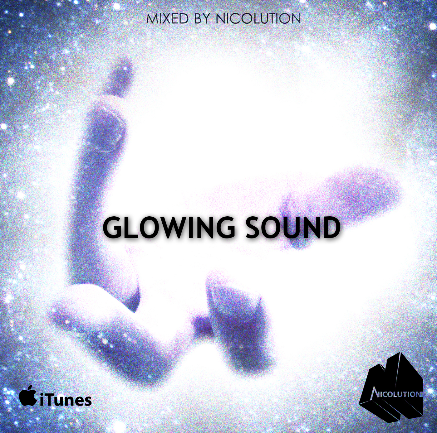Glowing Sound