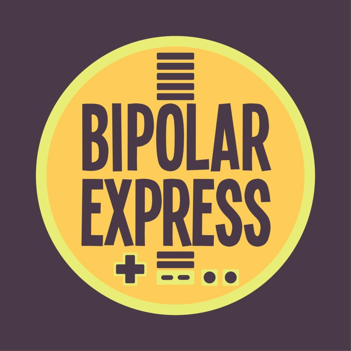 Bipolar Express Podcast