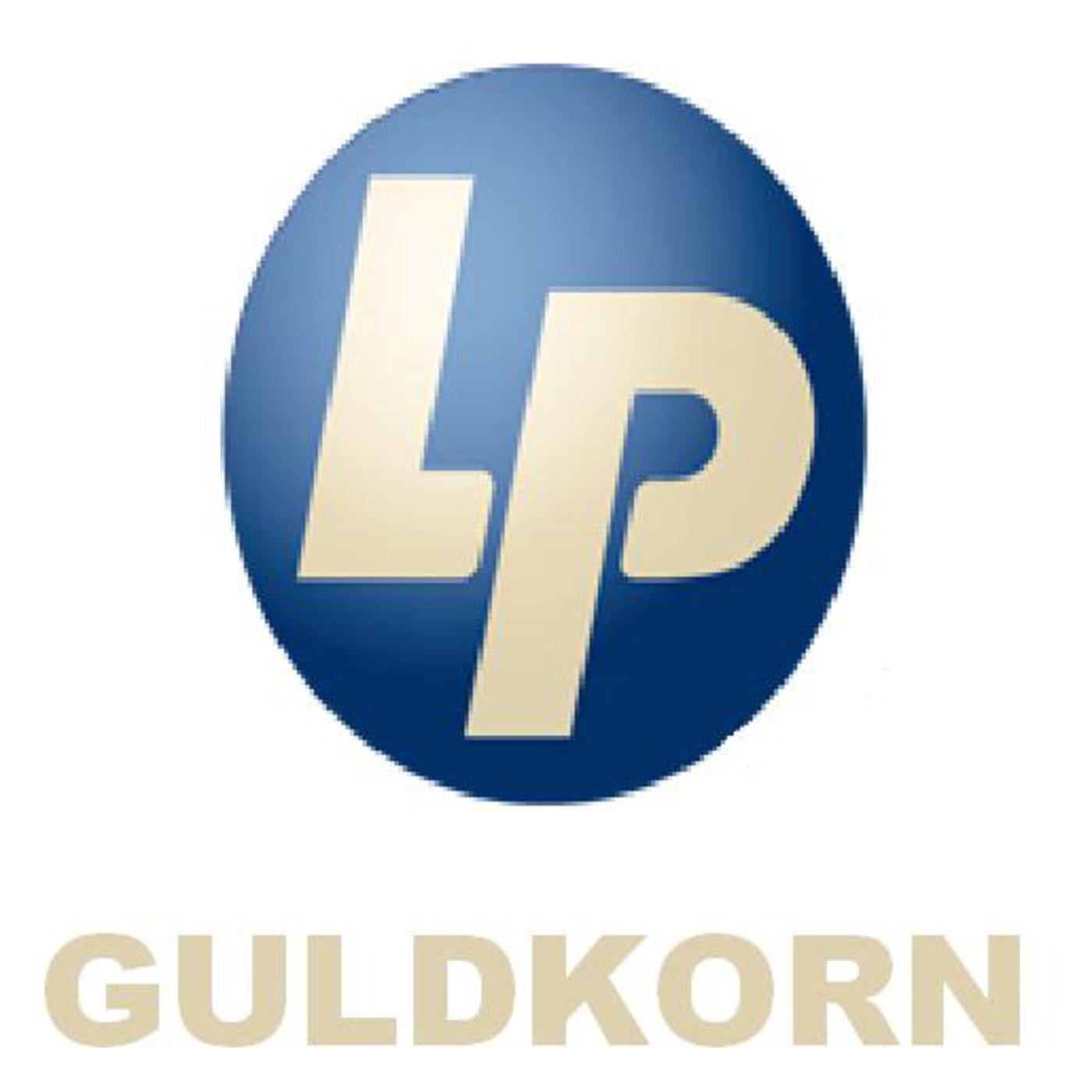LPs Guldkorn