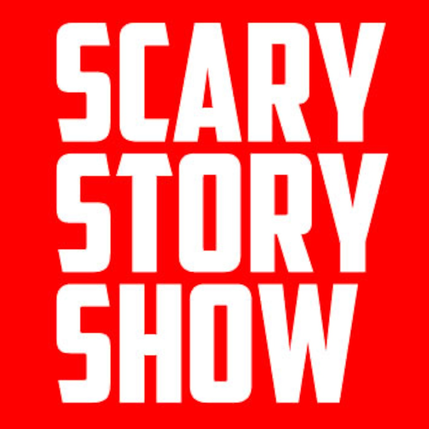 Scary Story Show