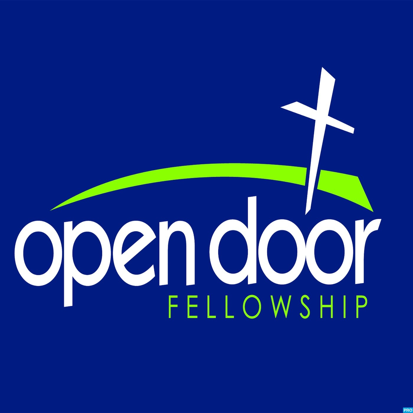 Open Door Fellowship
