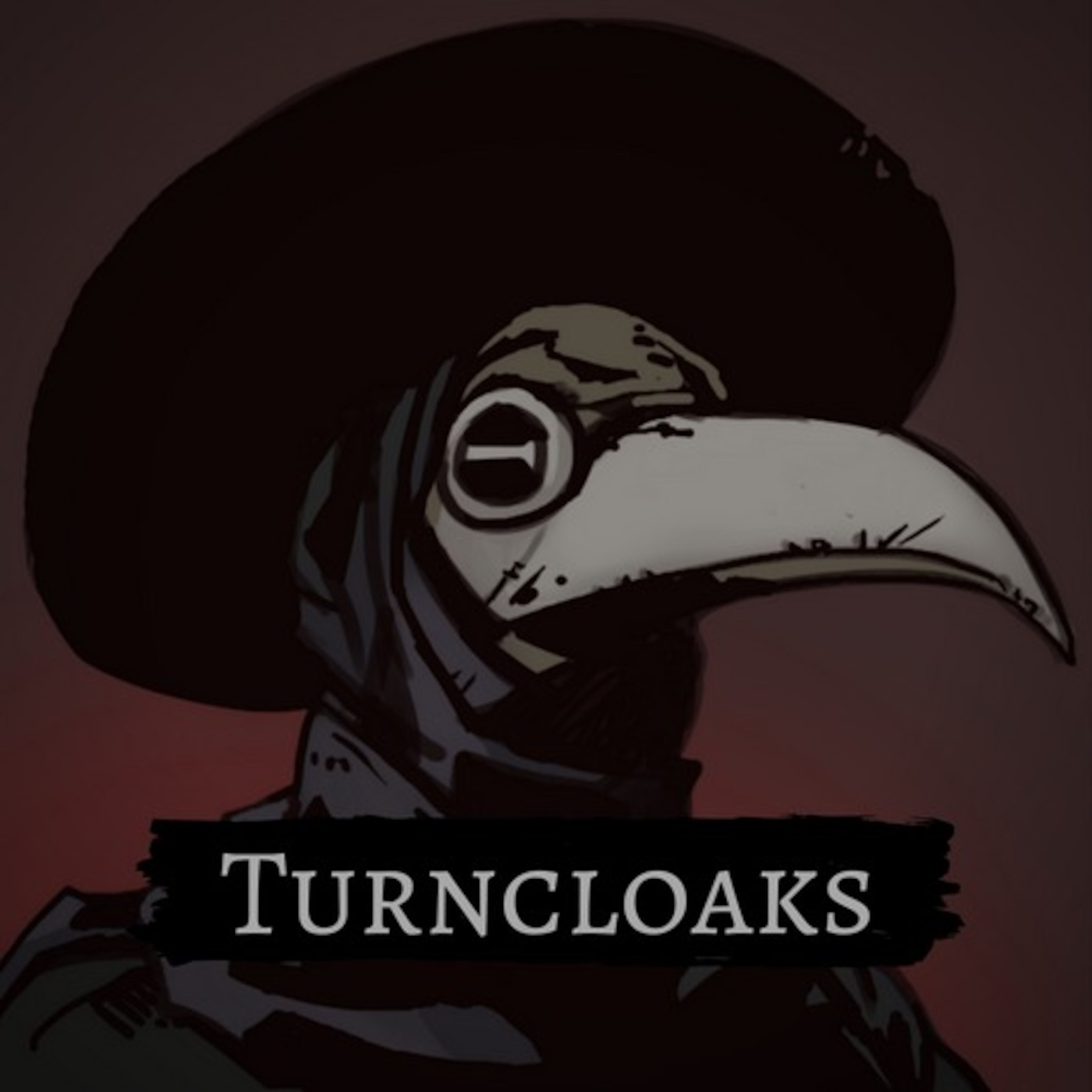 Turncloaks D D5e Dark Fantasy Actual Play