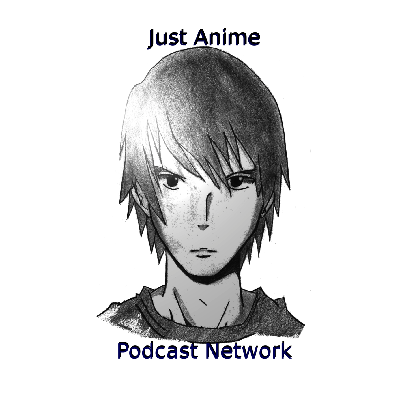 Just Anime Podcast Network
