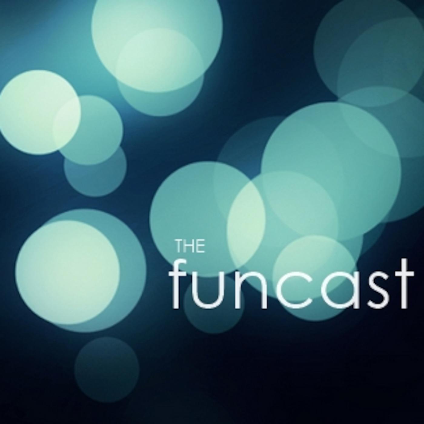 El Funcast