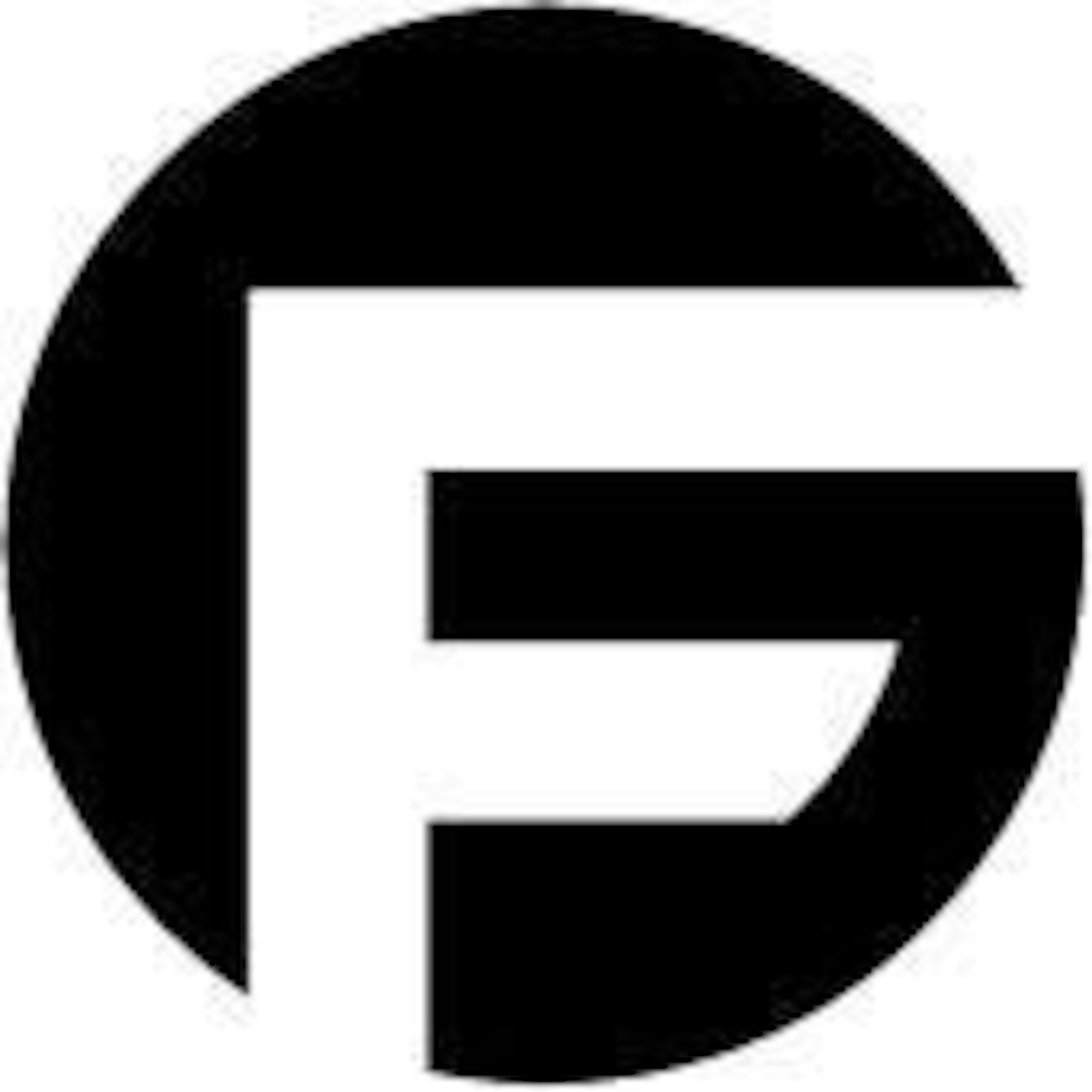 Faith Generations' Podcast