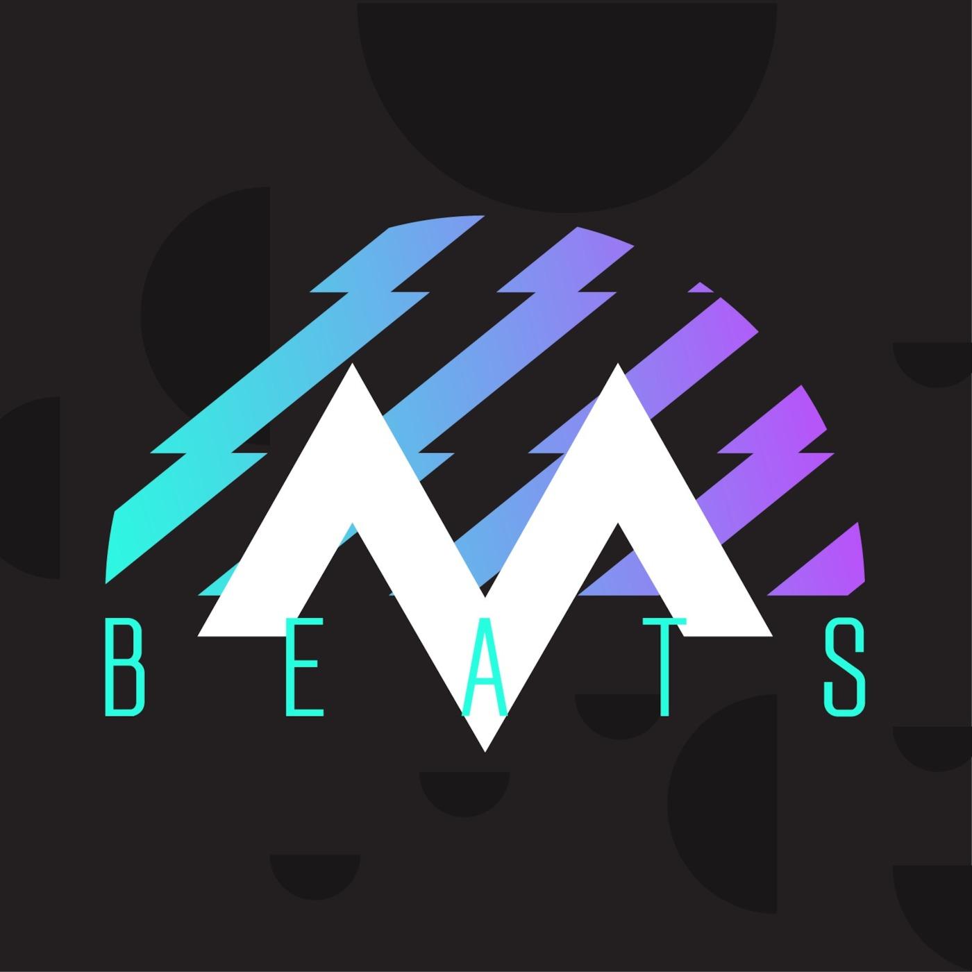 #MendozaBeats