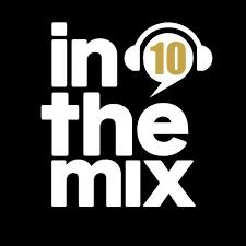 Neo2soul Playlist - MOON FM