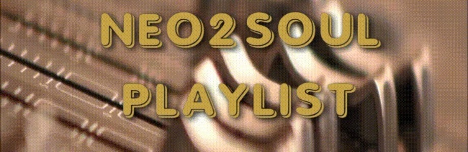 Neo2soul Playlist | Free Podcasts | Podomatic