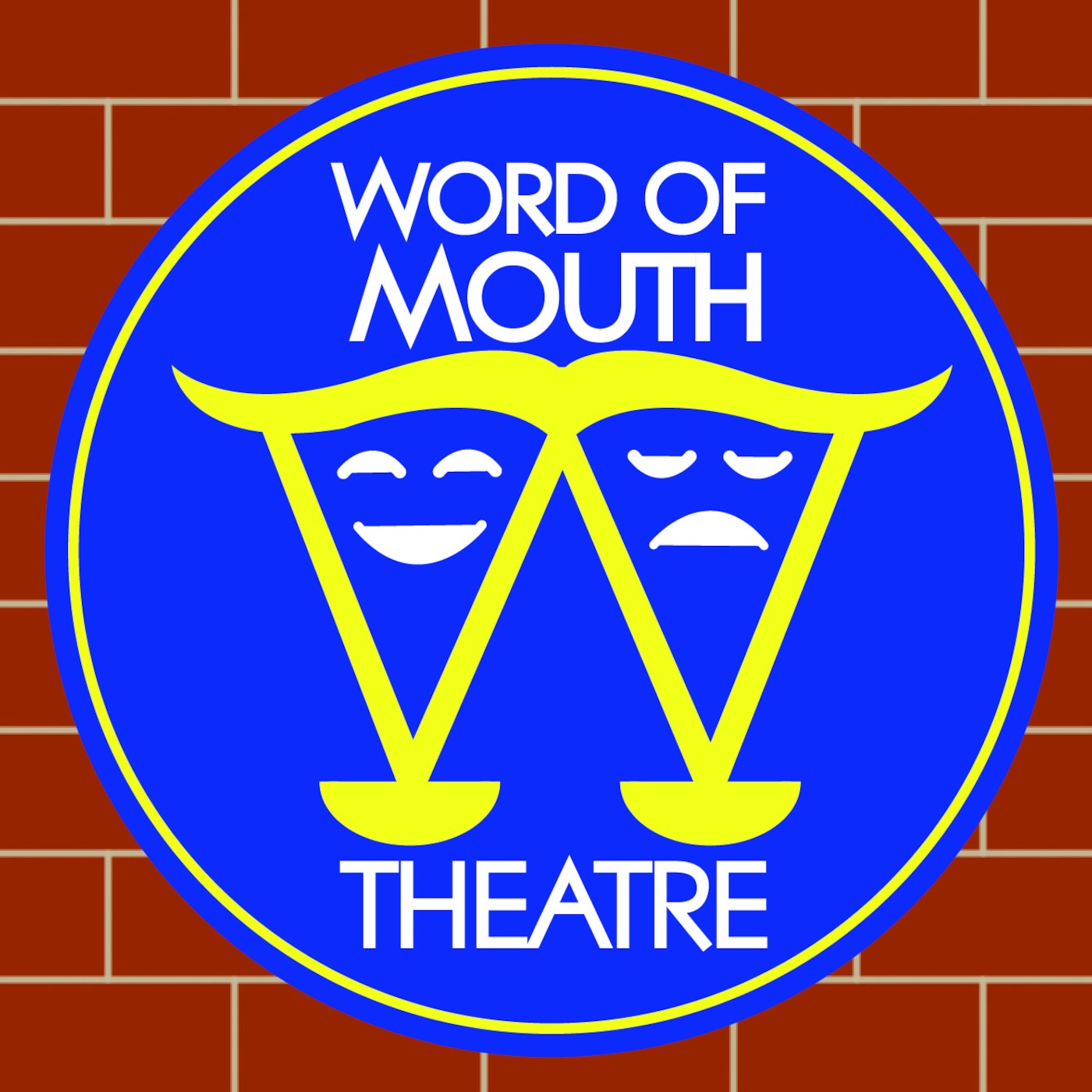 Word of Mouth Theatre: Jan '14
